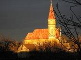 Autor fotografie: Mgr. Jaroslav Mäsiar